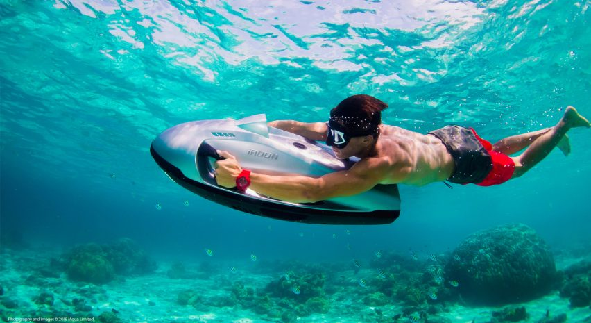 sports-aquatiques