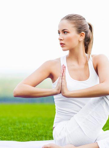 sunset-yoga-at-palm-jumeirah