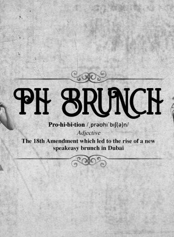 ph-brunch-on-fridays