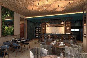 restaurantes-y-bares