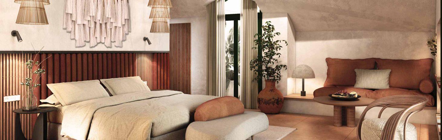 habitaciones-y-suites