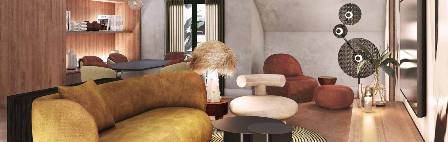 so-vip-suite-almenara