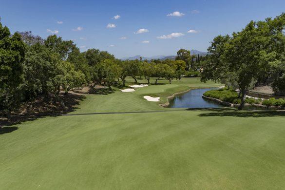 real-club-de-golf-sotogrande