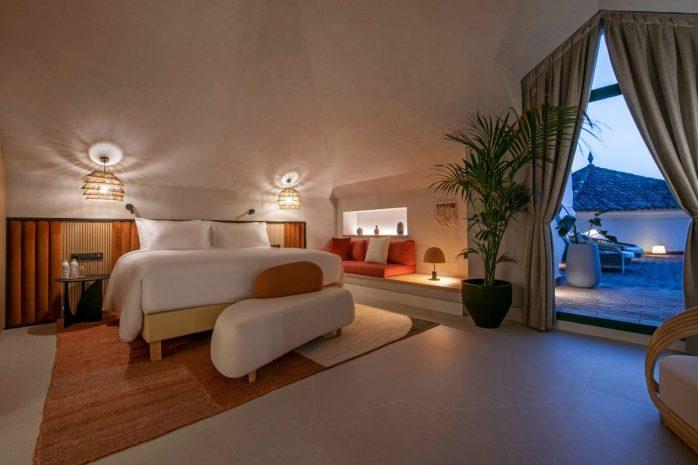 so-vip-suite-el-cortijo