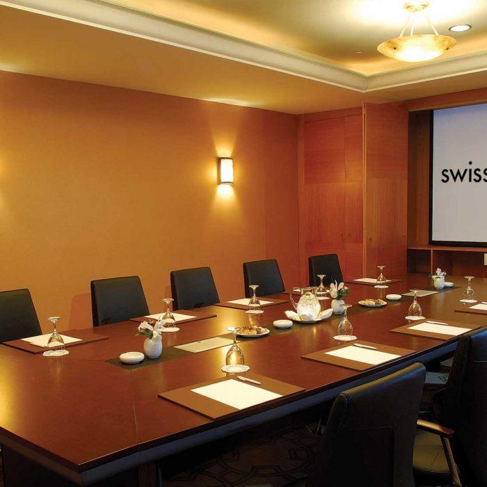 boardroom-1-ve-2