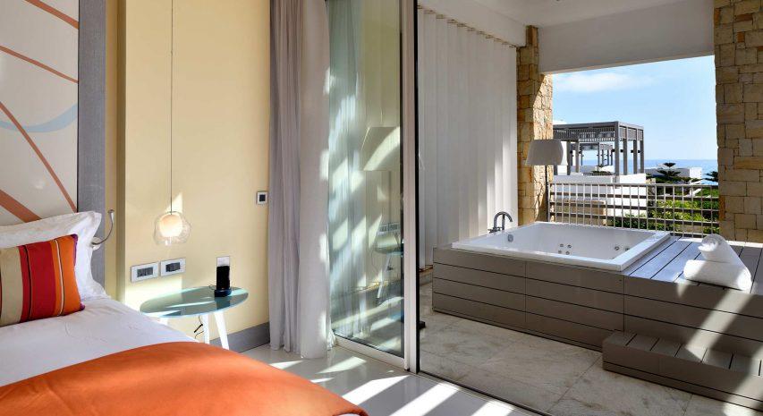 suite-prestige-spa