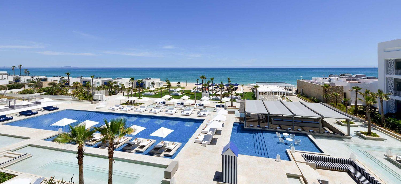 bienvenue-au-sofitel-tamuda-bay-beach-spa
