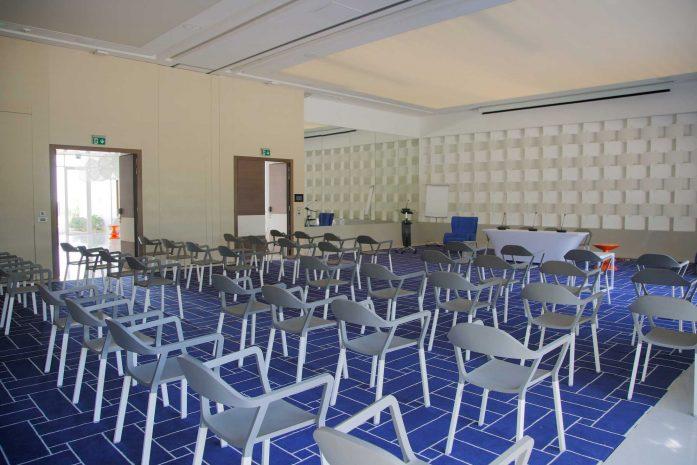 salle-pleniere-tetouan