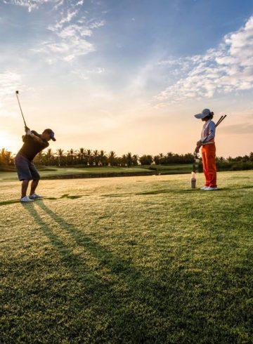 golf-special-offer-relax-escape-golf