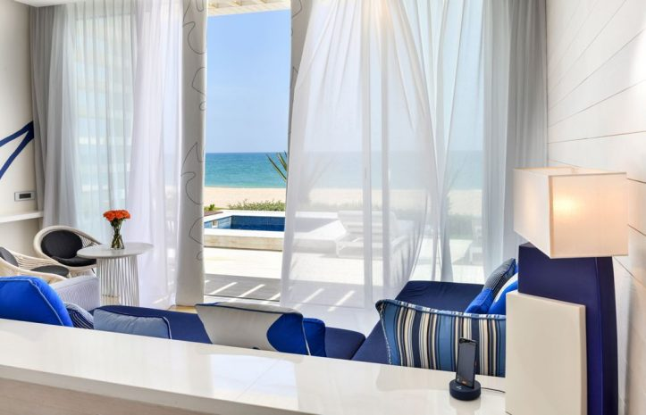 beach-suite-daycation