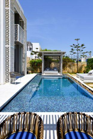signature-villa-daycation