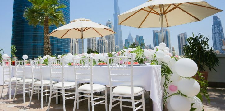 weddings-social-events