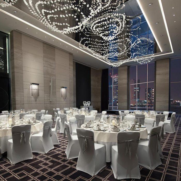 berlin-ballroom