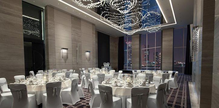Berlin-Ballroom-Banquet-Style.jpg