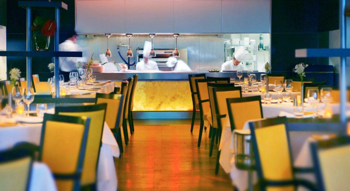 le-renoir-restaurant