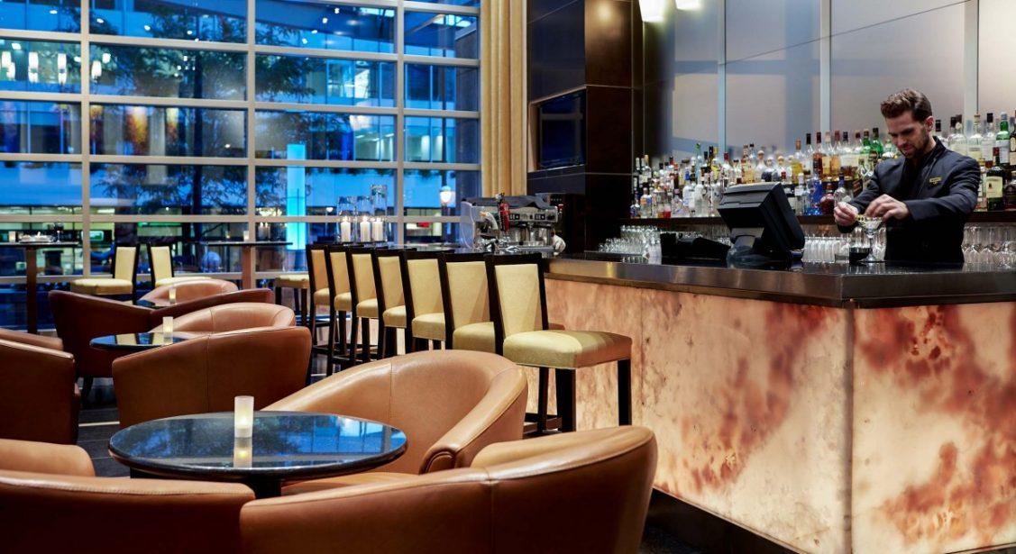 le-bar