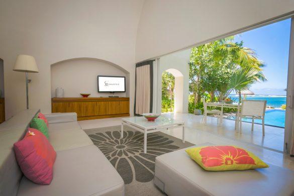 beach-villas