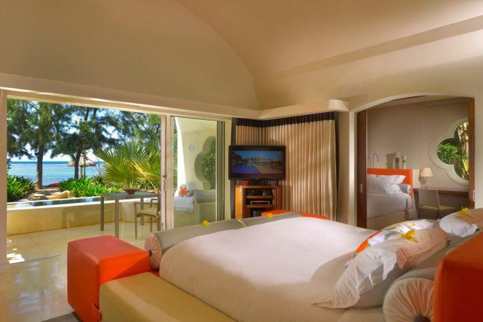 beach-suites-famille