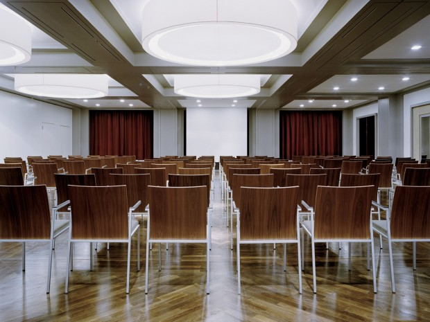 events-conferences