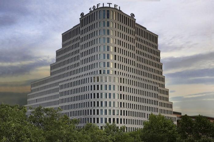 das-hotel