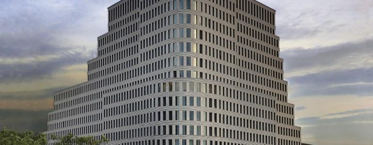 architektur-design