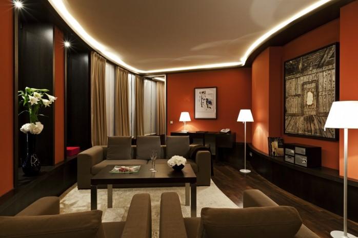opera-imperial-suite