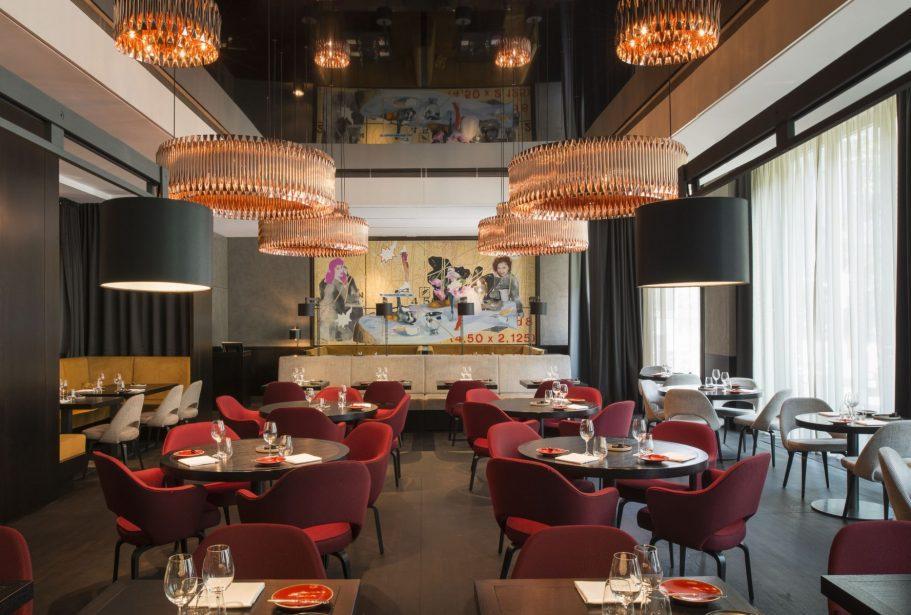 restaurant-le-faubourg