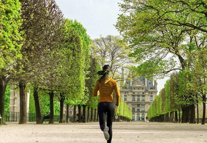 running-ways