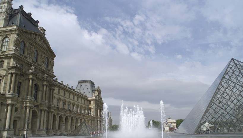 museums-in-paris