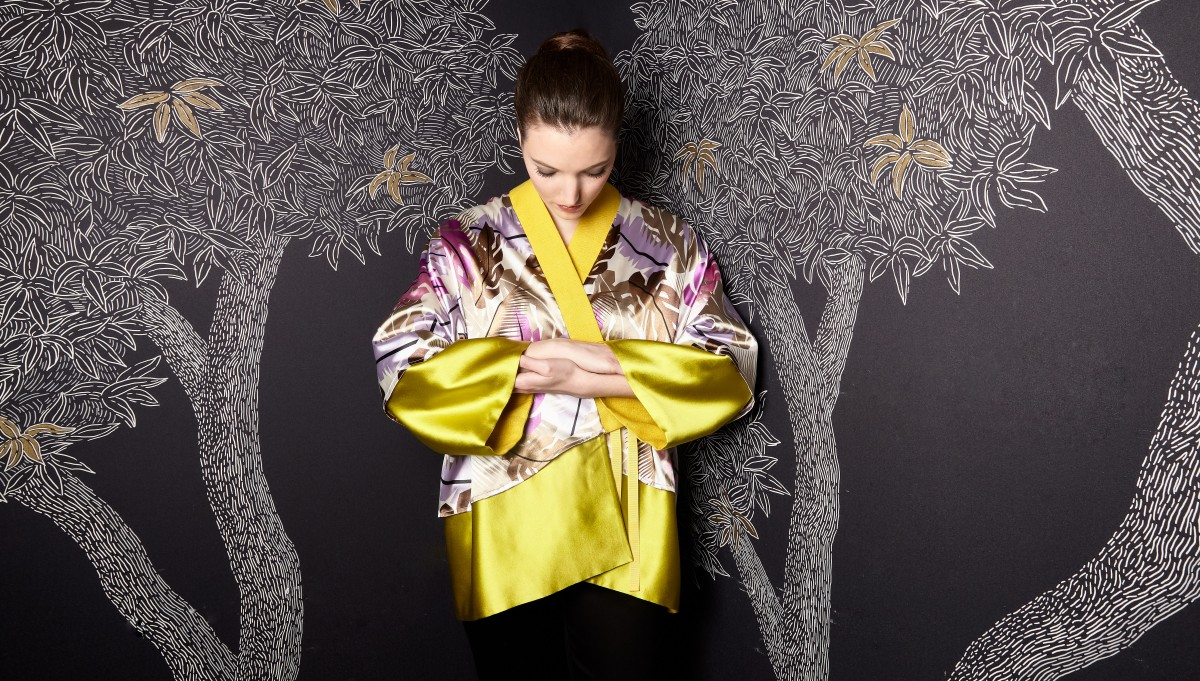 couture-kimonos