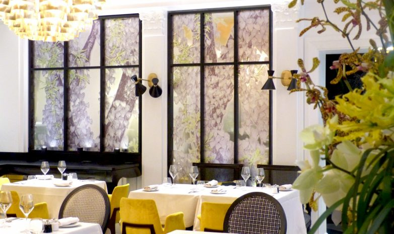 menu-decouverte-blossom