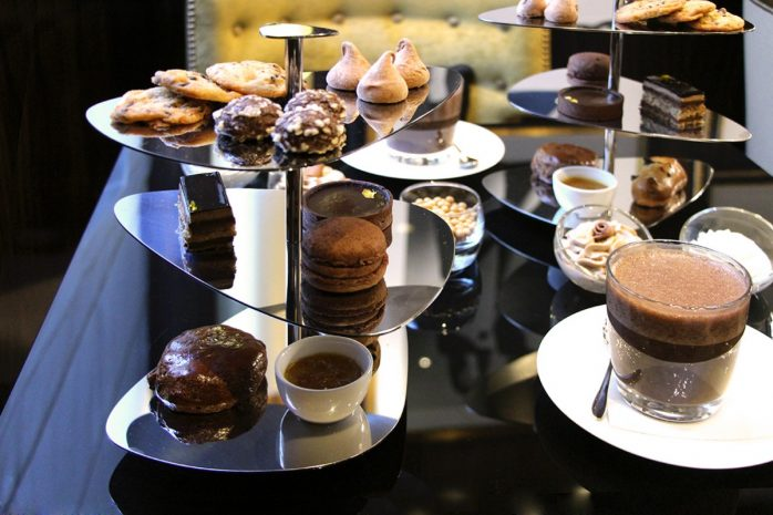 afternoon-tea-farandole-chocolat