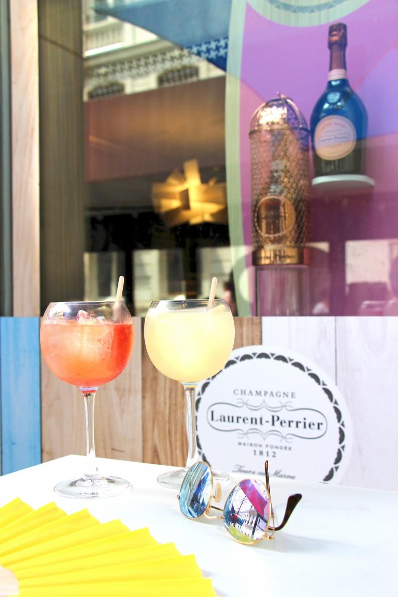 terrasse-dete-champagne-poptails