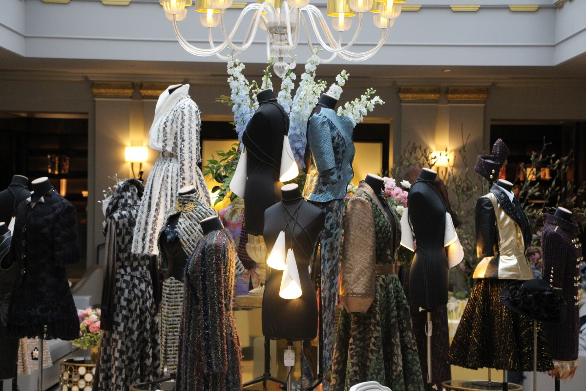 tailored-tweed