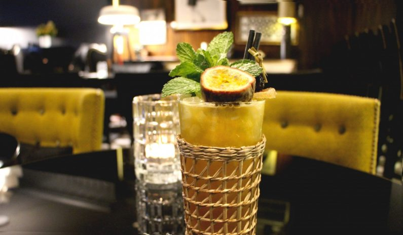 apero-chic-at-le-bar-du-faubourg