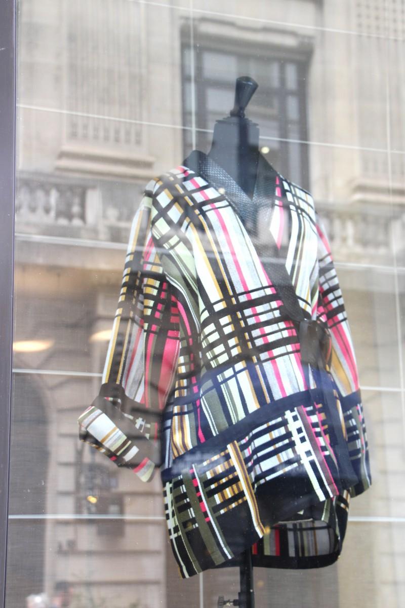 kimonos-couture