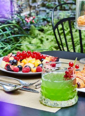chic-nature-brunch