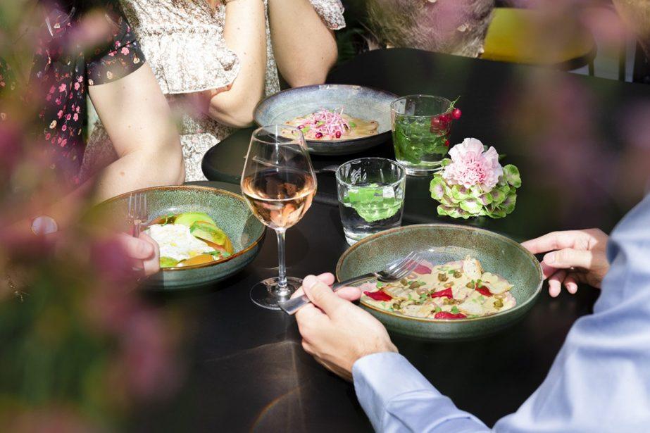 restaurant-blossom