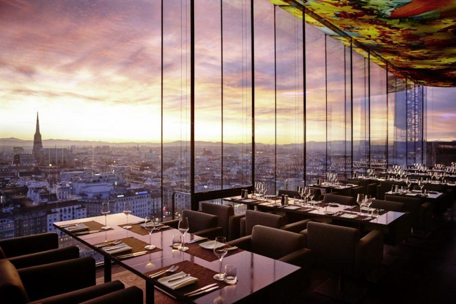 das-loft-restaurant