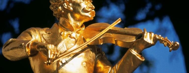 musical-vienna
