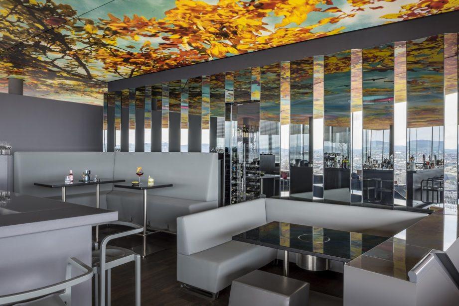 das-loft-bar-lounge