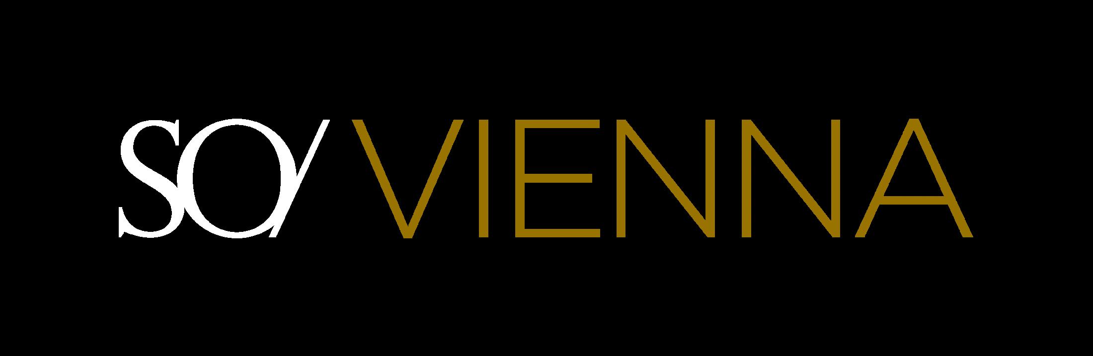 SO/ VIENNA