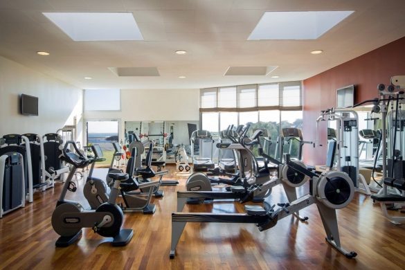 espace-forme-fitness