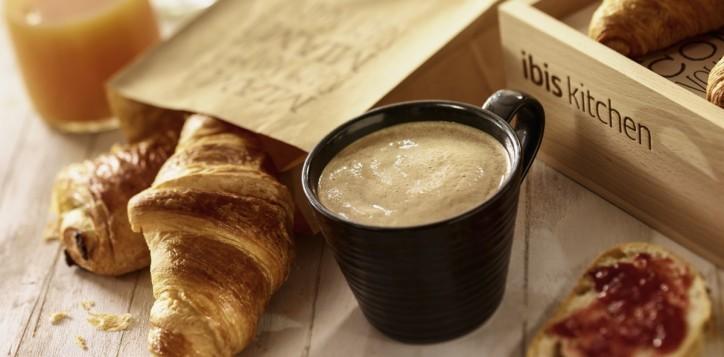 comme-au-marche-breakfast
