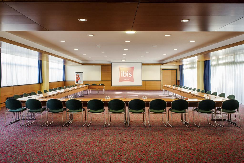 vos-conferences