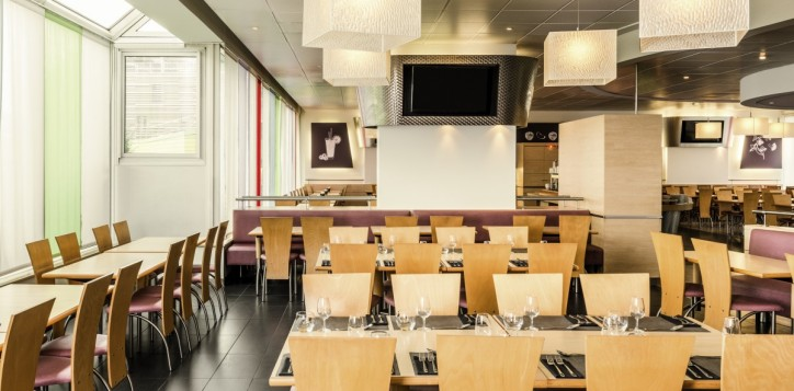 restaurant-banqueting