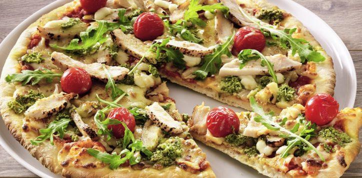 ibis-kitchen-pizza-pasta