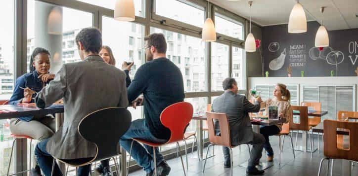 bar-restaurant-le-17