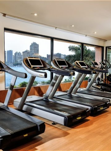 be-fit-at-sofitel-fitness