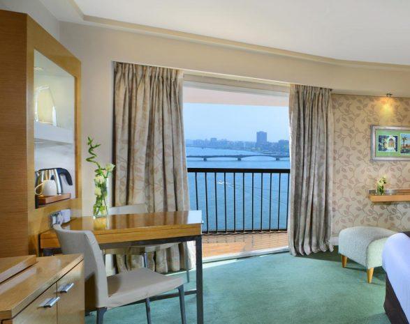 magnifique-room